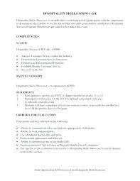 Resume Ideas For Skills Skills Ideas For Resume Resume Ideas For