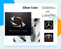 Totally Free Logo Designer How To Choose The Best Logo Colors And Logo Color