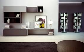 Living Room Wall Unit Wall Unit Designs For Small Living Room Design Plus Living Room