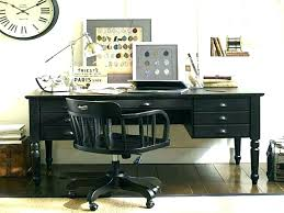 industrial style home office. Rustic Home Office Desk Industrial Style  Furniture Desks Modern Industrial Style Home Office