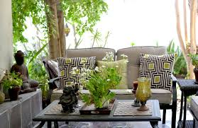 Outdoor Living Room Furniture For Your Patio 5 Tips To Turn Your Backyard Into An Outdoor Oasis