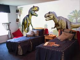 Full Size of Bedrooms:superb Boys Dinosaur Room Decor Dinosaur Baby Nursery  Toddler Dinosaur Bedroom Large Size of Bedrooms:superb Boys Dinosaur Room  Decor ...