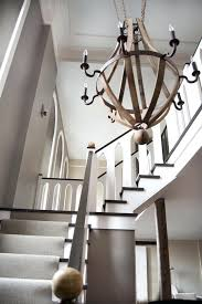 rustic entry chandelier entry chandelier lovely rustic chandeliers staircase modern with chandelier rustic entryway chandelier rustic entry chandelier