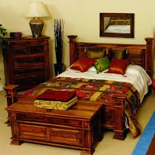 indian style bedroom furniture. Traditional Indian Furniture Designs Bedrooms Photo Source A Stunning Home  Interior Style Bedroom Design Inspiration Decoration Indian Style Bedroom Furniture