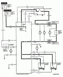 1998 ford explorer starter wiring diagram wiring wiring diagram
