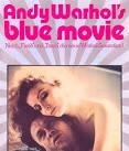 erotixx hamburger berg blue movi