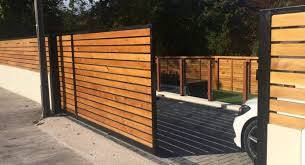 gates barriers roller shutters garage doors automatic doors access control and more in cardiff gumtree