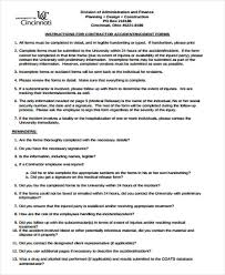 Form For Accident Incident Report Construction Incident Report Template 16 Free Word Pdf Format