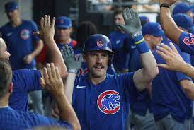 Chicago Cubs beat White Sox 7-0 in City ...