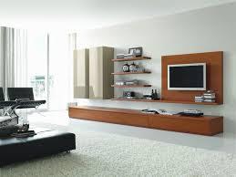 beautiful tv wall units. Beautiful Beautiful Wellknown Furniture Modern Tv Wall Unit Beautiful Contemporary Cabinets  ZP78 With Units