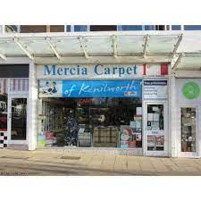 mercia carpets kenilworth carpet