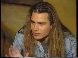 white lion band mike tramp.  Tramp Interview With Mike Tramp White Lion 1993 With White Lion Band O