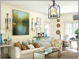 impressive large wall decor ideas for living room inspirational interior design ideas with wall decoration ideas