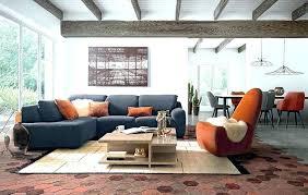 gautier furniture prices. Gautier Furniture Prices 1 Ebony Catalogue .