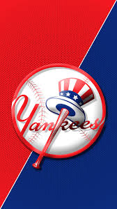 New york yankees logo ...