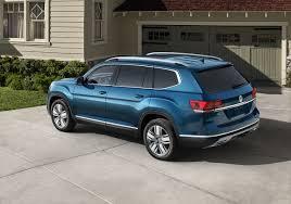 2018 volkswagen warranty. exellent warranty the 2018 vw tiguan and atlas sixyear or 72000mile limited  warranty on volkswagen warranty