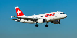 Αποτέλεσμα εικόνας για swiss air