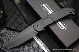Итальянские <b>складные ножи EXTREMA RATIO</b> Экстрема Ратио