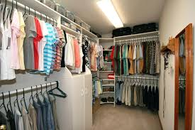 diy walk in closet ideas made closets closet systems walk build organizer your own cool installed diy walk in closet
