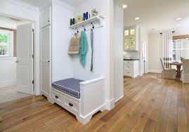 Built In Coat Rack Small entryway ideas entry traditional with built in coat rack 25