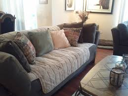 gorgeous throws for sofa 45 about remodel sofas and couches ideas with throws for sofa