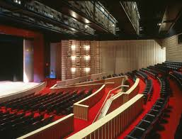 Codding Theatre Seating Chart Spreckels Theatre Seating Chart Related Keywords