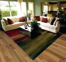 11x11 rug area rug medium size of living square area rug 8 x area rug square