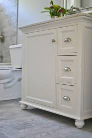 small bathroom vanity with drawers. Stunning Small Bathroom Cabinet With Drawers Floor Standing Inside Vanity Prepare 11
