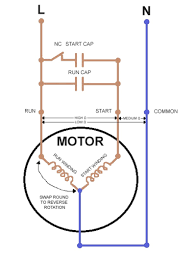 gould electric motor wiring diagram wiring diagrams best gould electric motor wiring diagram wiring diagram online ac motor wiring diagram gould electric motor wiring diagram