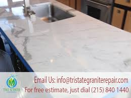 marble floor polishing granite countertop chip