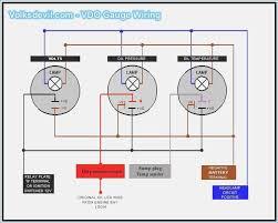 vdo oil pressure gauge wiring diagram lovely sw gauges wiring car vdo oil pressure gauge wiring diagram inspirational vdo clock wiring diagram schematics wiring diagrams •