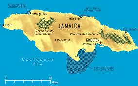 Bildresultat för jamaica