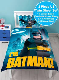 dc comics bedding official dc comics duvet cover sets wonder woman batman superman bedding new dc