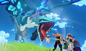 Genshin Impact' Xbox release date: Devs offer a bleak update on ports