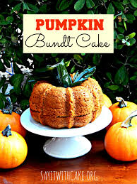Halloween Bundt Cake Decorations Halloween Say It With Cake