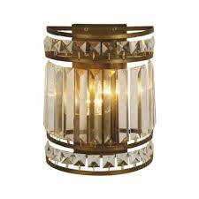 Настенный <b>светильник Favourite</b> Ancient <b>1085</b>-<b>2W</b> — купить в ...
