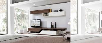 Contemporary tv furniture units Wooden Amazing Home Glamorous Modern Tv Units On Contemporary Tv Stands Living Room Media Modern Tv Challengesofaging Astounding Modern Tv Units At Unit Ø ØØ Google Contemporary Room