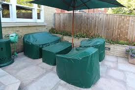 outdoor garden furniture covers. Attractive Waterproof Covers For Outdoor Furniture Patio  Outdoor Garden Furniture Covers O