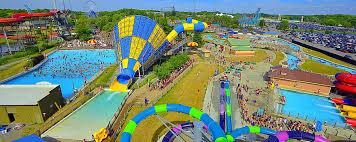 darien lake amusement park darien lake amusement park