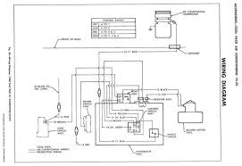 basic car aircon wiring diagram wiring diagram home air conditioning system schematic image about