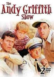 Image result for the andy griffith show