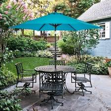 patio table with umbrella hole medium size of decorate mosaic patio table with umbrella hole patio patio table with umbrella