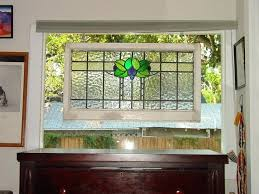 stain glass window covering stained glass bevels religious stained glass reclaimed leaded glass windows stained glass artwork stained glass windows stained