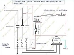 ge lighting contactor wiring diagrams for pinterest wire center \u2022 wiring diagram for contactor switch wiring of contactors with diagram wire center u2022 rh 45 76 62 56 square d lighting contactor wiring diagram motor contactor wiring diagram