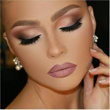 nzzqnylx2m1rhbvcpo1 1280 nzzqnylx2m1rhbvcpo1 1280 bridal makeup tutorial for dark skin
