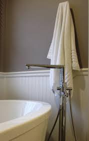 bathroom remodel maryland. Bathroom Remodel Dtwkoupxuaajabn Remarkable Remodeling Md Contractors In Madison Wi Milwaukee Midlothian Vabathroom Maryland -