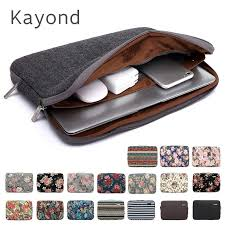 <b>2019 New</b> Brand Kayond <b>Sleeve Case</b> For <b>Laptop</b> 11,12,13,14,15 ...