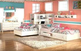 Art Van Kids Beds Beds For Kids Car Bedrooms With Wood Accent Walls ...