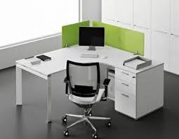 ikea office supplies. Sofa:Magnificent Captivating Design Office Supplies 23 Surprising Outstanding Computer Desk 10 Modern Desks Ikea E