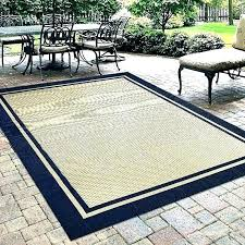 outdoor area rugs on outdoor throw rugs outdoor rugs indoor outdoor area rugs